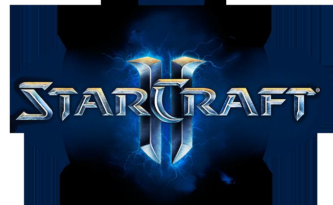 ÐаÑÑинки по запÑоÑÑ starcraft 2 logo png