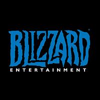 Technischer Kundendienst Blizzard Foren