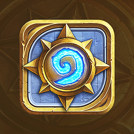 general discussion hearthstone forums