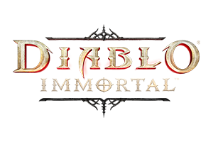 Diablo® Immortal™