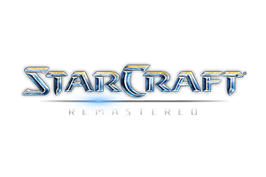 StarCraft®: Remastered